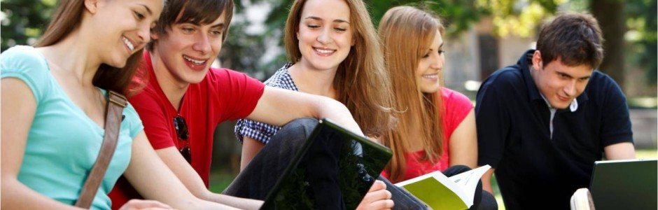 Специални намаления за ученически и студентски групи – БОНУС БЕЗПЛАТНА ЗАКУСКА!